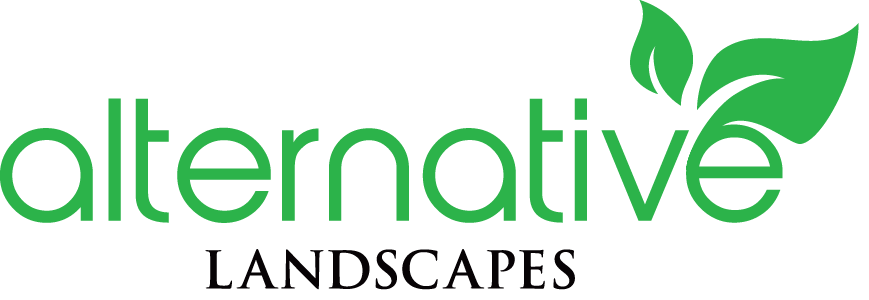 Alternative Landscapes logo