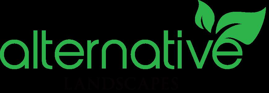 Alternative Landscapes logo